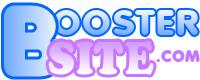boostersite-logo